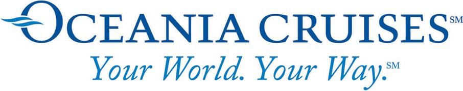 Cruise Review: Oceania Cruises